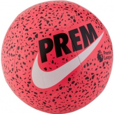 Ball Pitch - Energy SC3983 610 pink