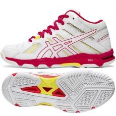 Asics Gel Beyond 5 MT W B650N-100 shoes
