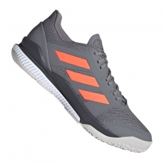 Adidas Stabil Bounce M EH0847 shoes