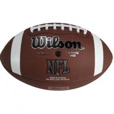 American Football Wilson Nfl Legend WTF1729XB 13155