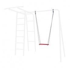 Gardenluxus Swing