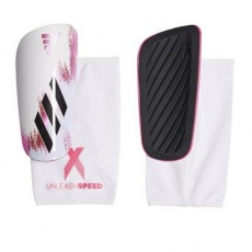 Adidas X 20 League Shin Guards FM2411 football shin pads