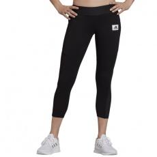 Adidas D2M Mo W GD4634 leggings