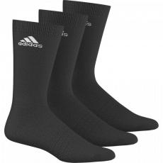 Adidas Performance Thin Crew Socks 3pak AA2330 socks