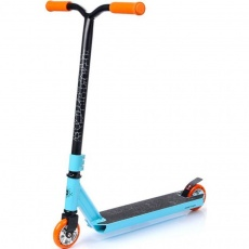 Meteor Triple 22769 scooter