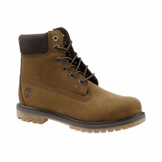 Timberland 6 Premium Boot JR shoes