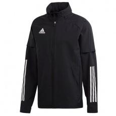 Adidas Condivo 20 AW M EA2507 jacket