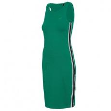 Dress 4F W H4L20-SUDD010 41S
