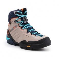 Hiking shoes Garmont G-Hike Le GTX W 481061-615