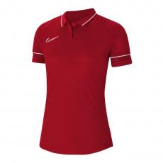 Nike Dri-FIT Academy Polo Shirt W CV2673-657