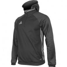Condivo 16 Fleece Top M training sweatshirt