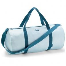 Bag Under Armor Favorite Duffel 2.0 1294743-441