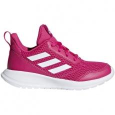 Adidas AltaRun K Jr CM8565 shoes