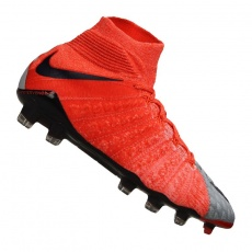 Nike Wmns Hypervenom Phantom 3 DF FG M 881545-058 football shoes