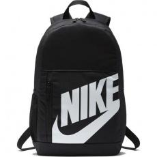 Backpack Nike Y Elemental BKPK FA19 Jr BA6030 013