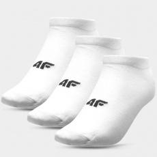 4F M H4Z20-SOM002 10S socks