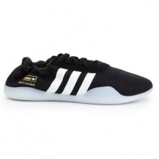 Adidas Taekwondo sneakers EE4697