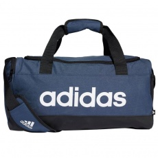 Adidas Essentials Duffel Bag S GN2035