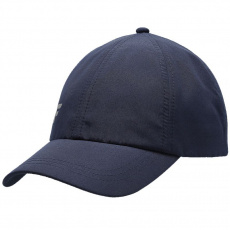 4F Jr HJL21 JCAD002 30S cap