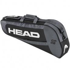 Head Core 3R Pro 283411 tennis bag