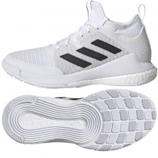 Adidas CrazyFlight Mid W FX1792 volleyball shoes