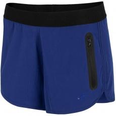 4F W shorts H4L21-SKDT005 36S