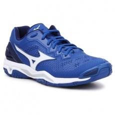Mizuno Wave Stealthy M X1GA180006 shoes