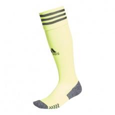 Adidas Adisock 21 GN2985 football socks