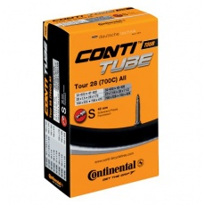 "duša Continental Tour 28 all light 28 ""(32 / 630-42 / 635) FV / 42mm"