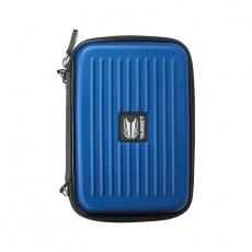 Dart case Target Takoma XL blue 125829