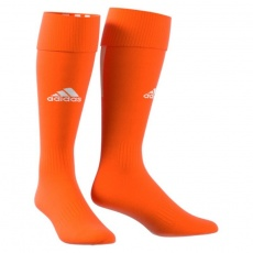 Adidas Santos 18 CV8105 football socks
