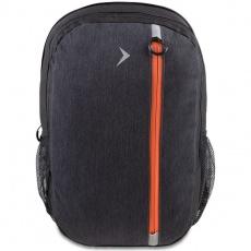 Backpack Outhorn HOL18-PCU609 dark gray melange