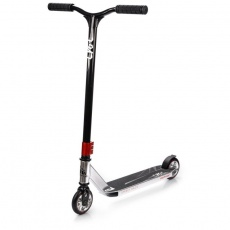 Edge scooter
