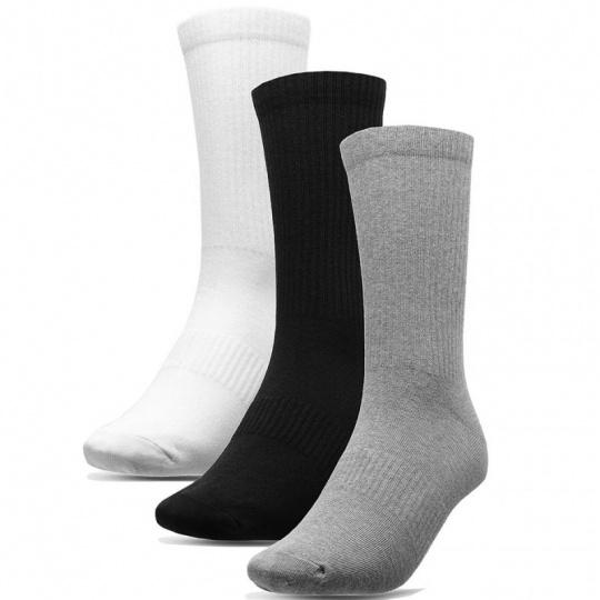Socks 4F M H4Z20 SOM004 25M 20S 10S