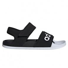Adidas Adilette M F35416 sandals