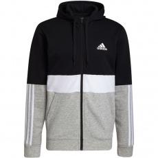 Adidas Essentials Fleece M GV5244 sweatshirt