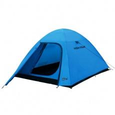 Tent High Peak Kiruna 2 10305