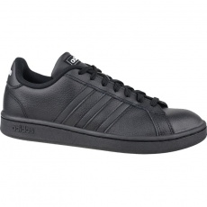 Adidas Grand Court M EE7890 shoes