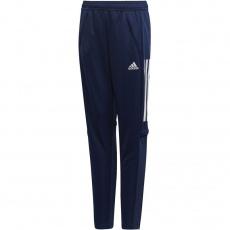 Adidas Condivo 20 Training Pant Jr ED9208