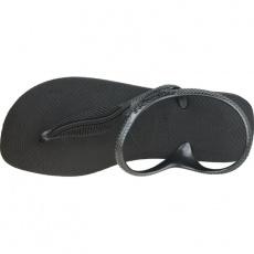 Havaianas Flash Urban Plus W sandals 4144382-0090