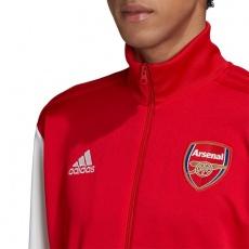 Adidas Arsenal 3-Stripes M FQ6941 sweatshirt