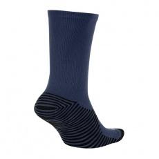 Nike Squad Crew SK0030-410 socks