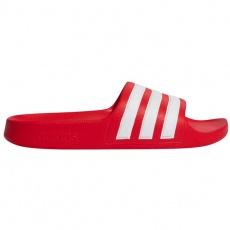 Adidas Adilette Aqua FY8066 slippers