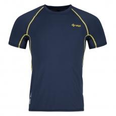 Kilp RAINBOW-M Funkčné tričko