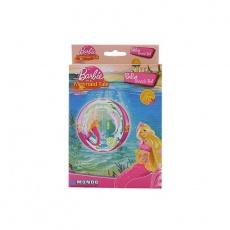 Barbie ball toy 50 cm