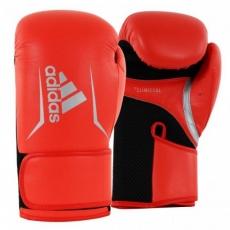 Speed Women adidas 100 gloves