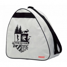 Bag for roller skates / Roces Ice Club / ski boots