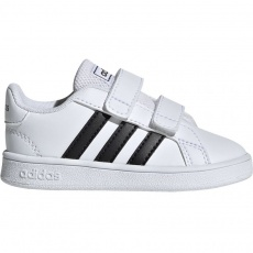 Adidas Grand Court I Jr EF0118 shoes