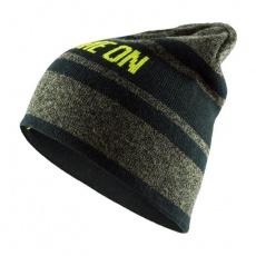 Beanie Outhorn HOZ18-CAM607 khaki melange