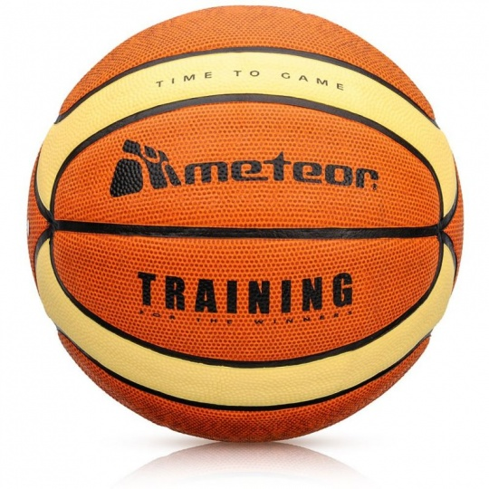 Meteor CELLULAR basketball ball # 7 07075